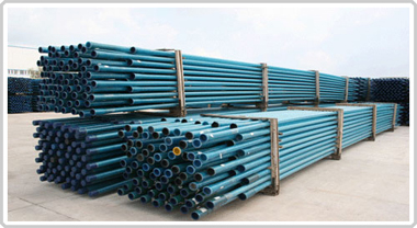 GRE Pipe - Anhydride Cured Epoxy Pipe - GRE pipe GRP pipe FRP pipe